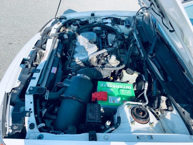 Ford Escort 1997 price $2,900