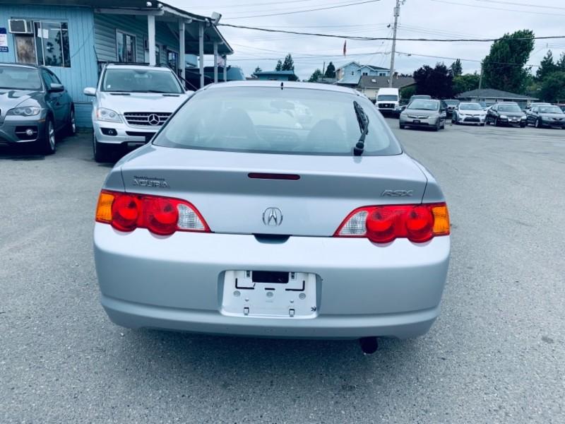 Acura RSX 2003 price $4,900