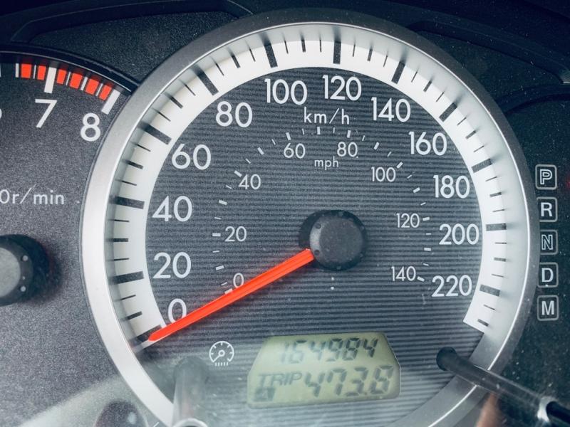 Mazda 5 2006 price $4,700
