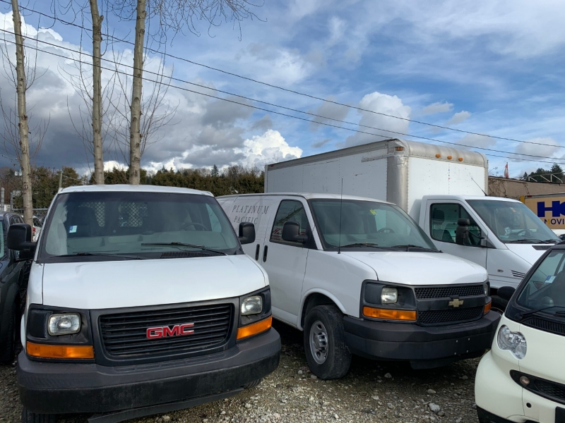Dodge Sprinter 2006 price $11,700