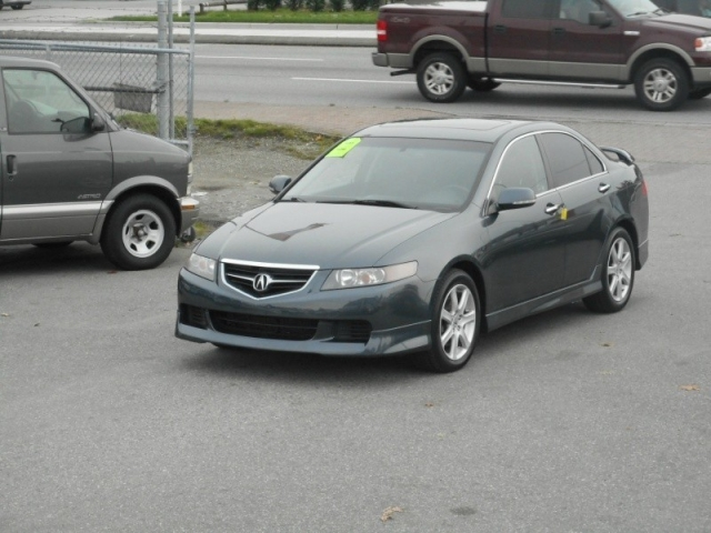 2005 acura tsx scan tool manual today manual guide trends sample u2022 rh brookejasmine co 2004 Acura TSX Specs 2004 Acura TSX Specs