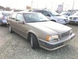 Volvo 800 Series 1994