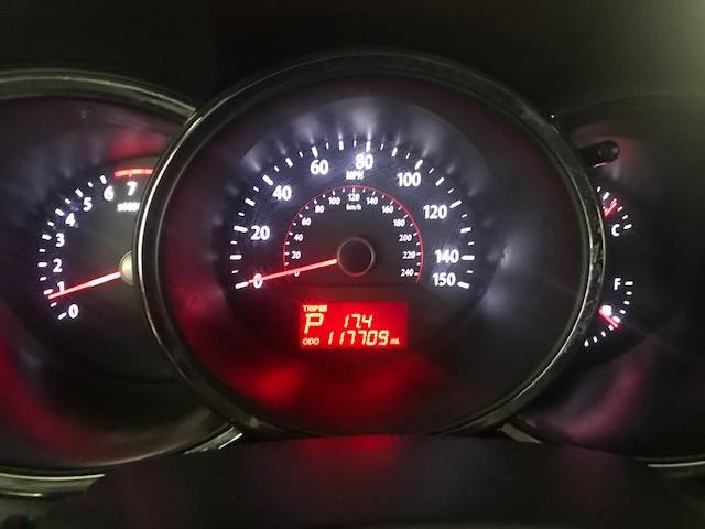 Kia Sorento 2013 price $6,799