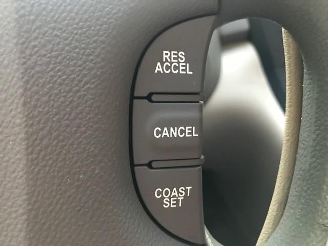 Kia Sedona 2008 price $3,599