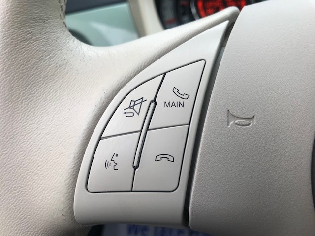 Fiat 500 2013 price $6,499