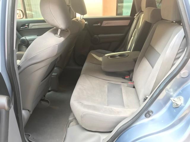 Honda CR-V 2010 price $7,499