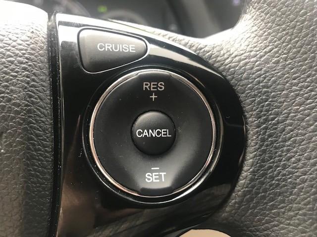 Honda Accord Sedan 2017 price $13,799