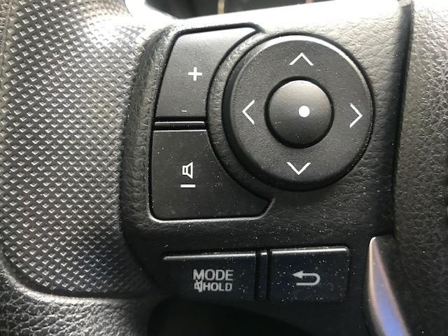 Toyota Corolla 2016 price $10,299