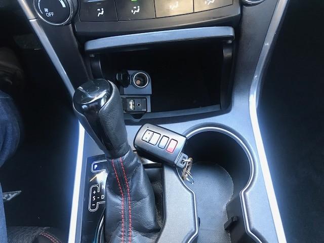 Toyota Camry 2015 price $12,799