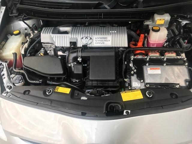 Toyota Prius 2011 price $5,499