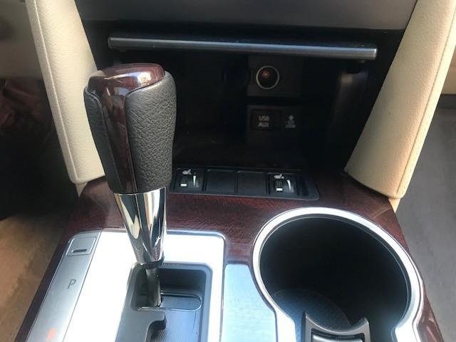Toyota Camry 2012 price $8,199