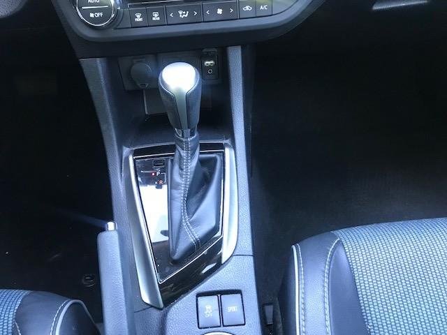 Toyota Corolla 2014 price $10,499