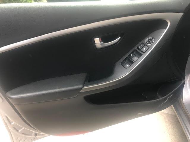 Hyundai Elantra GT 2013 price $7,499