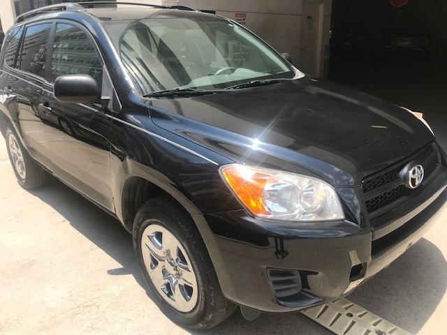 Toyota RAV4 2012 price $8,299