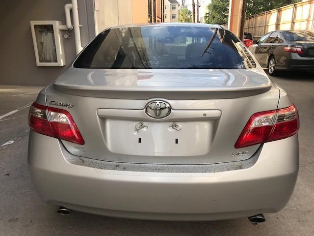 Toyota Camry 2009 price $5,299