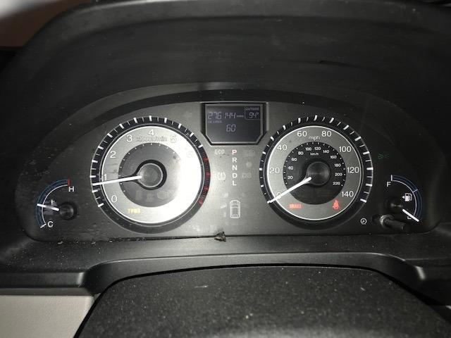 Honda Odyssey 2011 price $5,299