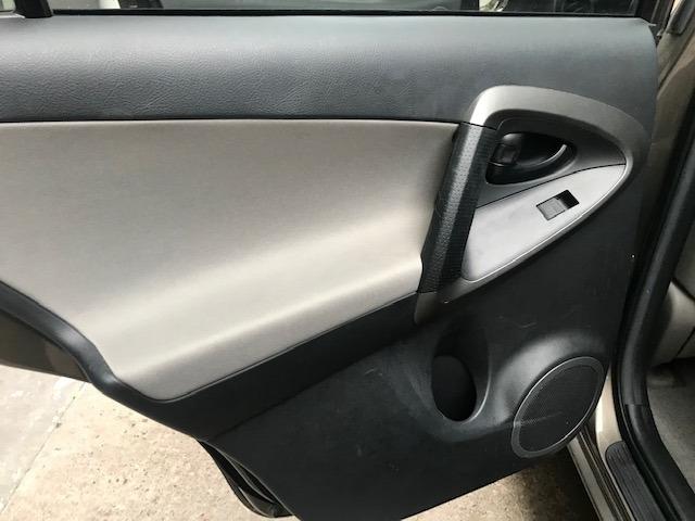 Toyota RAV4 2012 price $8,699