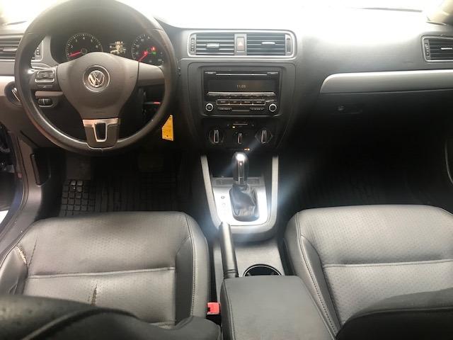 Volkswagen Jetta Sedan 2014 price $7,499