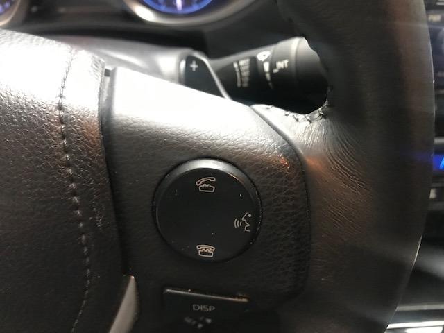 Toyota Corolla 2016 price $8,999