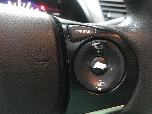 Honda Civic Sdn 2012 price $8,499