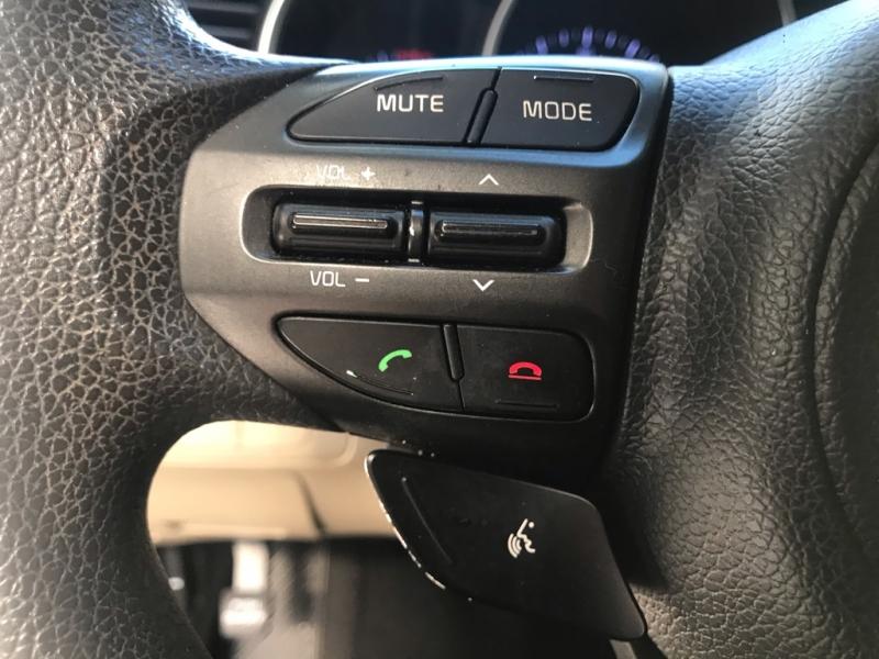 Kia Optima 2015 price $7,399