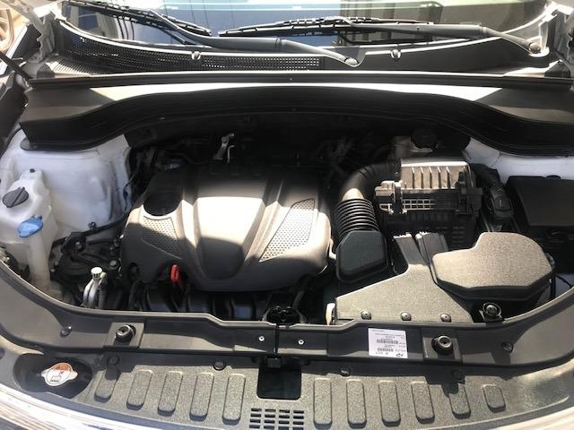 Kia Sorento 2015 price $9,499