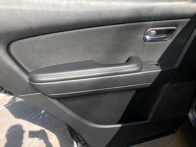 Mazda CX-9 2015 price $7,499