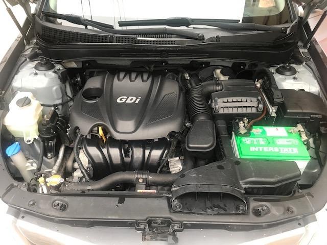 Hyundai Sonata 2013 price $4,999