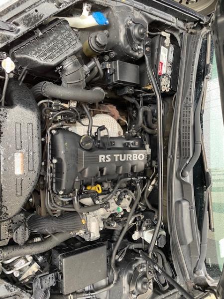 Hyundai Genesis Coupe 2012 price $6,899