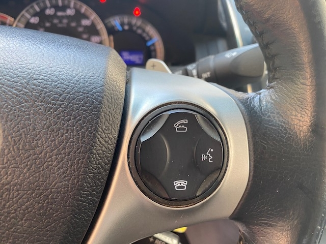 Toyota Camry 2014 price $8,499