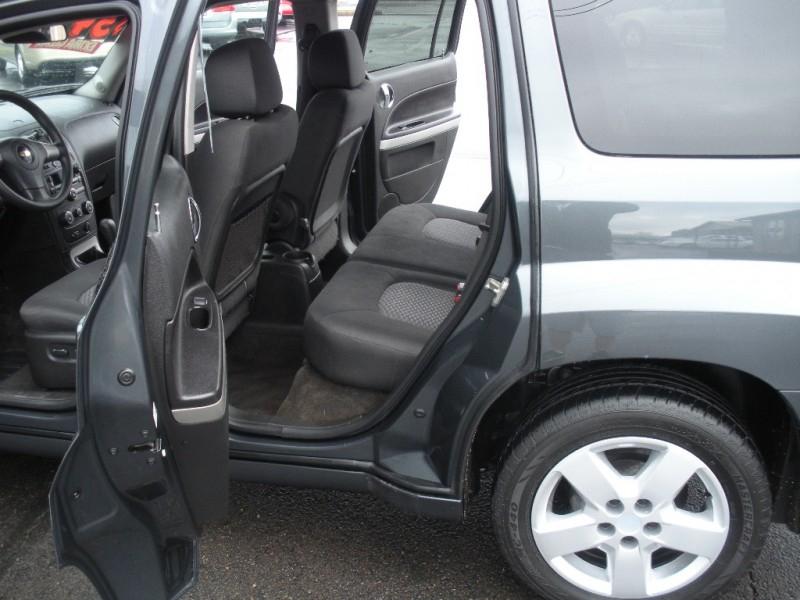 Chevrolet HHR 2011 price $4,999