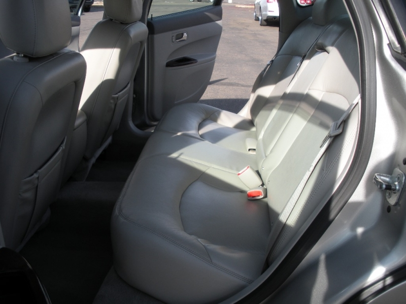 Buick LaCrosse 2008 price $5,999