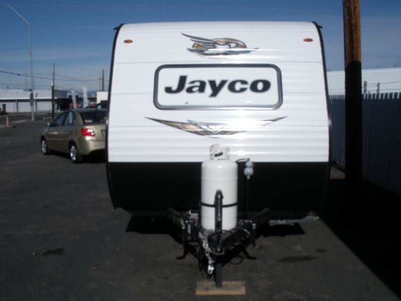JAYCO SLX SERIES M-195 RB 2019 price $13,500