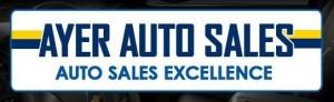 Ayer Auto Sales