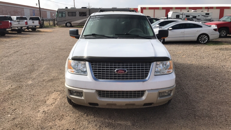 FORD EXPEDITION 2005 price $5,875