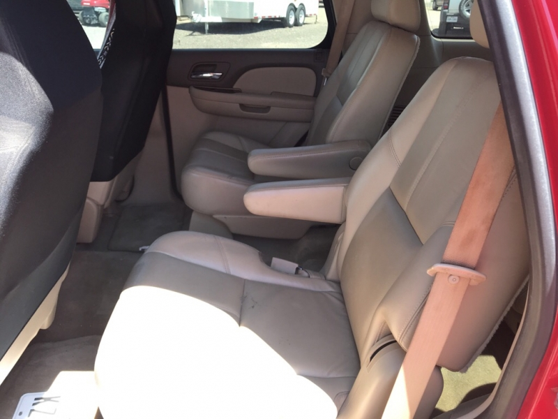 GMC YUKON 2008 price $14,975