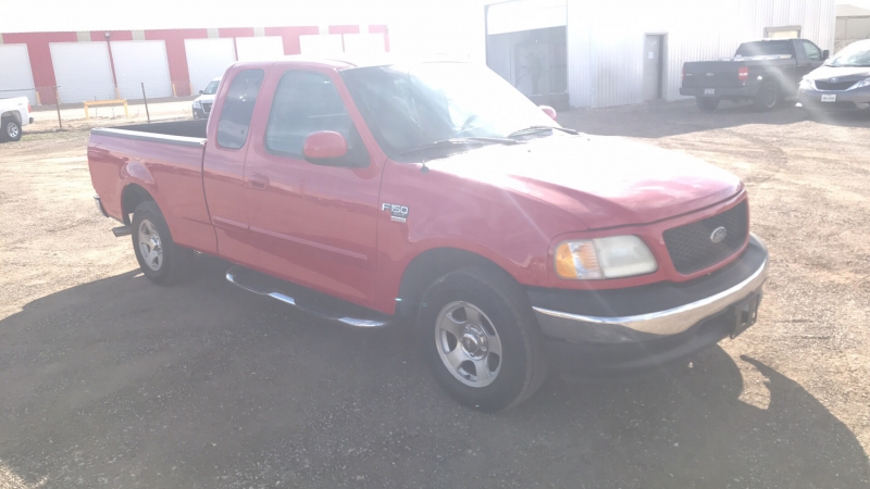 FORD F150 2000 price Call for Pricing.