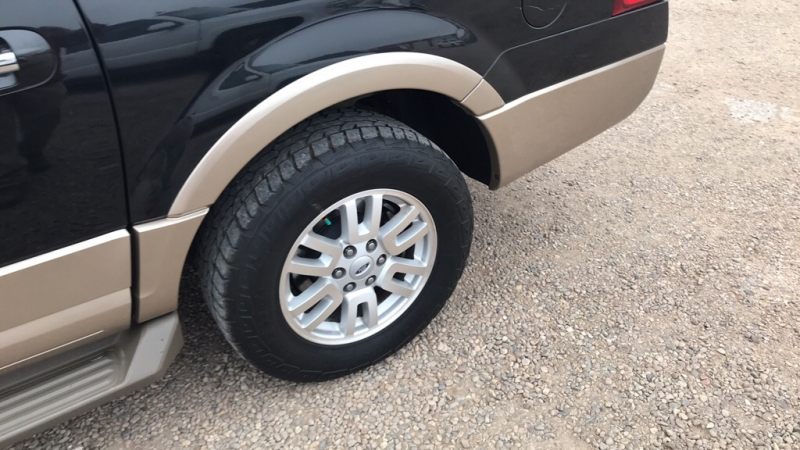 FORD EXPEDITION 2013 price $16,975