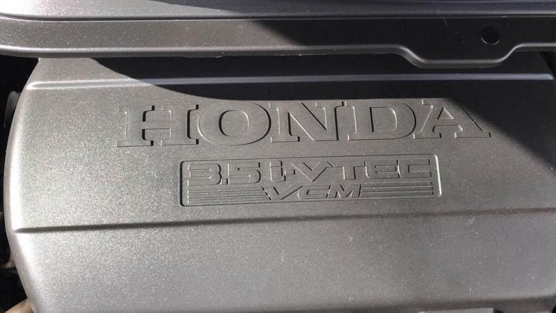 HONDA ODYSSEY 2014 price $18,975