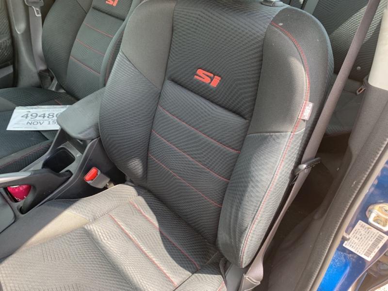 HONDA CIVIC 2012 price $11,975