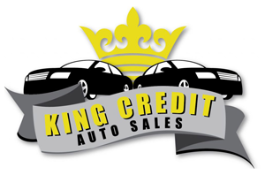Denver area no credit car loans