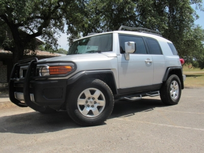 Superior Auto Group TX | Auto dealership in Georgetown,