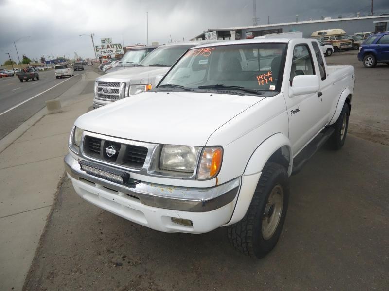 Chevrolet Colorado 2006 price $3,995