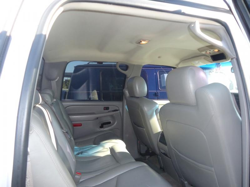 GMC Sierra 1500 2006 price $10,495