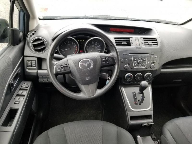 Mazda MAZDA5 2013 price $7,995