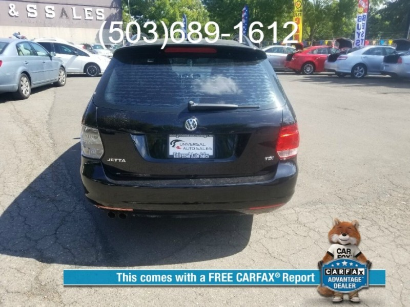Volkswagen Jetta 2013 price $8,950
