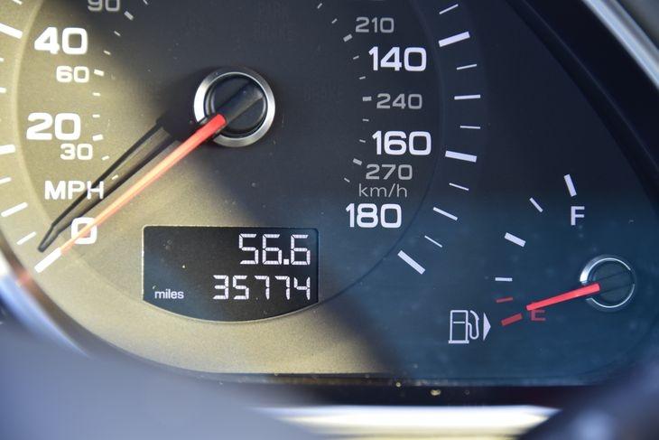 Audi Q7 2015 price $30,000