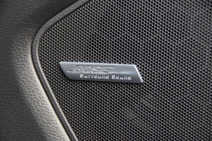 Audi Q7 2014 price $28,000