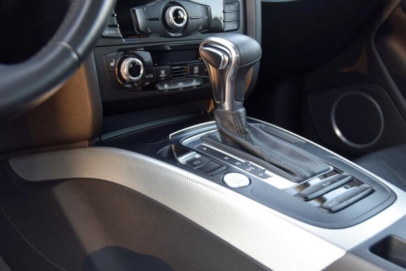 Audi A5 2014 price $22,000