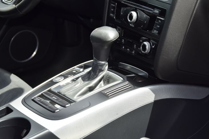 Audi A5 2014 price $20,000